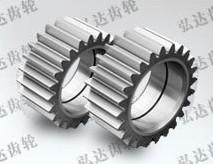 供应各类鼓形齿轮、鼓形齿、鼓形齿轮加工、鼓形、鼓形加工