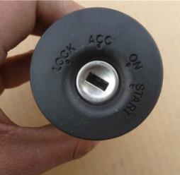 北汽新能源北汽EC180原厂4S全车锁芯