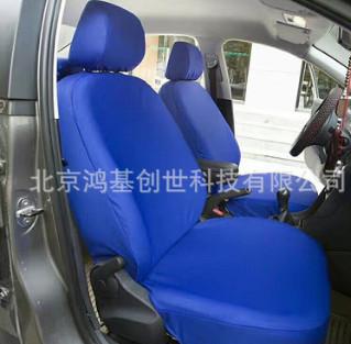 现货供应大巴车租车旅游大巴车适用于座套加工可来样定制可印logo