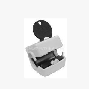 WURTH ELEKTRONIK 74271142 连接器 优势现货提供
