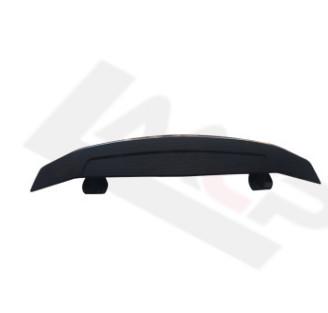 适用于十代思域改装尾翼 GT尾翼定风翼外装饰 三厢车通用运动尾翼