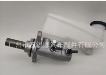 47201-0K410适用于丰田新款海拉克斯REVO 1GD2GD刹车总泵制动总泵