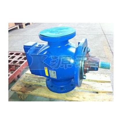 供应进口高品质IMO螺杆泵 IMOAB螺杆泵 ACF三螺杆泵
