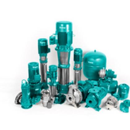 特价供应VANO立式不锈钢水泵,VANO水泵配件,VANO水泵机械密封