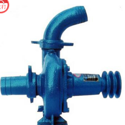 小型离心式农用灌溉机动水泵小功率大流量正品 单品主打