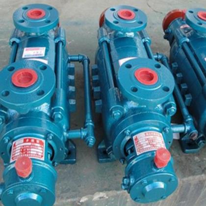 供应 ISG立式增压管道泵 ISW直连管道泵 ISG80-160