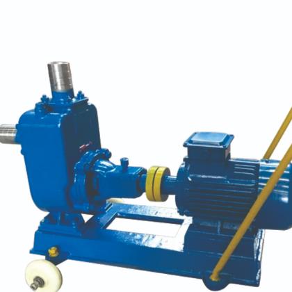FMZ不锈钢自吸泵,长申泵业厂家直销FMZ酒泵