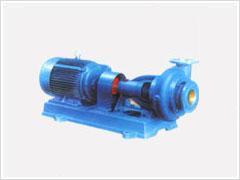 8PWL立式污水泵厂家/保定市工业水泵
