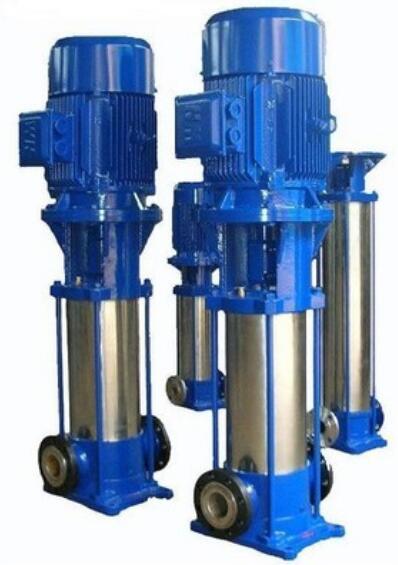 压滤机入料泵80ZJE-II/保定市工业水泵