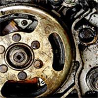 汽车娇贵的零部件不是发动机,是它们,如果不注意会导致问题