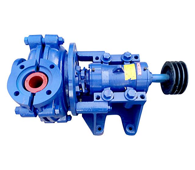 保定细砂回收机立式渣浆泵/保定市工业水泵