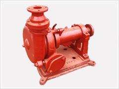 潜水泥浆泵/保定市工业水泵