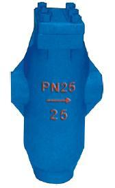 CF11汽水分离器 蒸汽汽水分离器