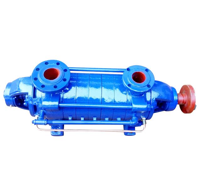 优质冀工清水泵/保定市工业水泵