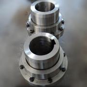 齿式联轴器A浏阳齿式联轴器A齿式联轴器生产厂家