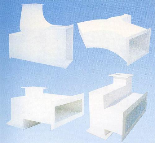 天津玻璃钢罩棚价格/国林新材料