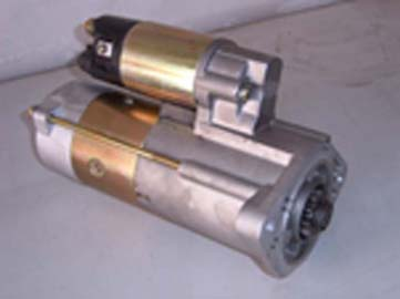 ME108147三菱4M40发电机