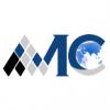 AMC 2020武汉国际先进汽车制造技术暨装配自动化展览会