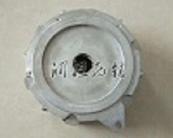 湖北铸铝件厂家直供/润恒压铸量大优惠