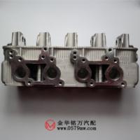 哈飞民意 五菱之光DA465-1A东安465发动机汽气缸盖465Q1AD1003001