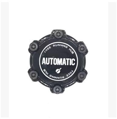 适用于日产D22前轮离合器40260-1S700