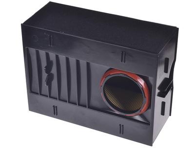 适配保时捷 Macan 玛卡空气滤芯Macan小卡宴空气滤清器格保养优德88娱乐官网