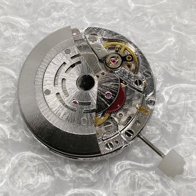 全新国产 3135 复刻机芯 自动机械机芯 零件通用瑞士机芯手表配件