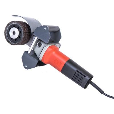 平面除锈电动磨光机 氧化皮抛光机 粗磨平面 磨钢材磨油漆层