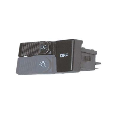 汽车头灯开关 OEM:HL-6687 SW 287 1995330(D-1521C)