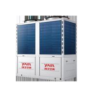 扬子空气能热水机,酒店,学校,浴室,高档洗浴场所专用设备机组