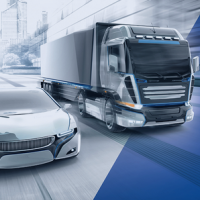 汽车和汽车零部件行业:双积分政策修正,助力行业健康发展