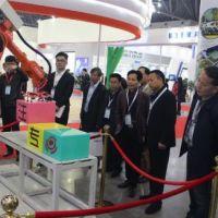 我市汽车及零部件科技架桥团队走进重庆
