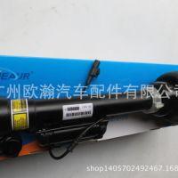 前机减震器 减震机 避震器 适用于奔驰164 ML350 ML500 GL450