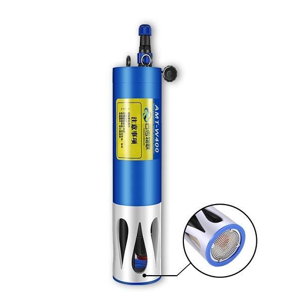 水中多参数余氯浓度电极传感器