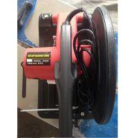 船舶专用厂家直销手提式14寸/355型材切割机110V钢材切割机