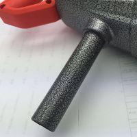 厂家直销电钻16mm手电钻100%全铜芯铝体电钻 飞机钻搅拌電鉆