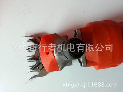 【企业集采】电动羊毛剪 羊毛剪推子、电推子、动物剪毛机