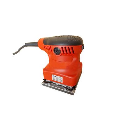 正品博立美墙壁家具木材钢材打磨机平板砂纸机砂光机打磨机