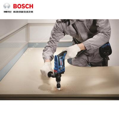 德国BOSCH博世GSB16RE冲击钻多功能电钻两用调速手枪钻16mm家用