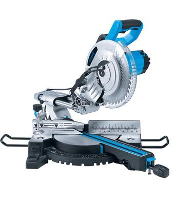 厂家直销重型外贸推拉杆锯铝机 255m锯铝机 型材切割机 质量可靠