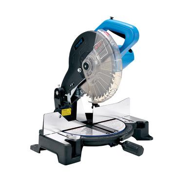 高质量铝切锯 皮带锯铝机 铝合金型材切割机 质量可靠 1041