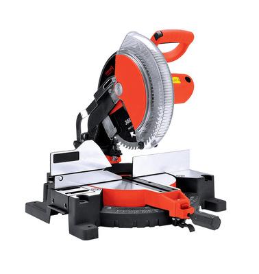 厂家长期直销 305MM锯铝机 皮带锯铝机 型材切割机 质量可靠1201