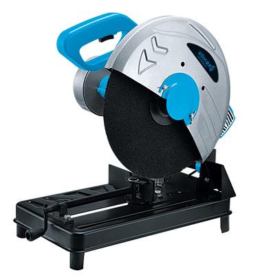 厂家直销 355mm皮带切割机 角铁钢管切割机 砂轮切割机 9143