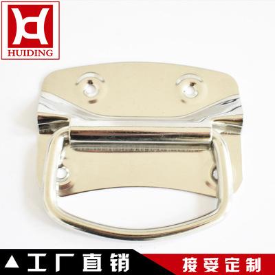 惠鼎批发拉手 90箱环箱柜提手把手 LS010A订做各种小五金配件