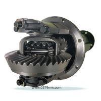 厂家直销电动汽车佳宝V80 V80L差速器 主减总成 牙包总成