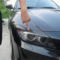 专业定制汽车改装配件 厂家直销 宝马Z4碳纤维灯眉