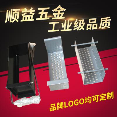 出口欧美小型压废纸器 意大利废旧报纸压砖机 办公家用碎纸压纸机