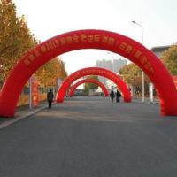 2019安徽合肥消防安全及应急产业博览会成功举办!