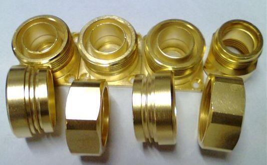 优德88中文客户端纯铜件黄铜 紫铜保护剂