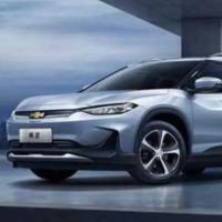 报告预计德国明年或成为全球最大电动汽车生产国